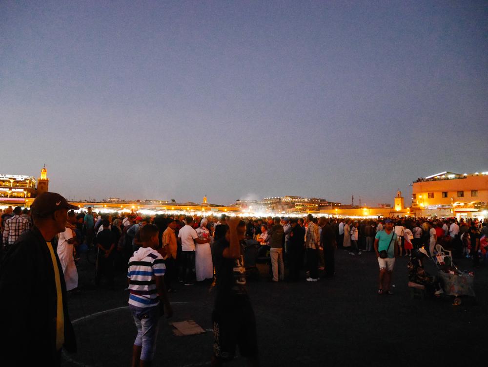 week-end-marrakech-liliinwonderland-84