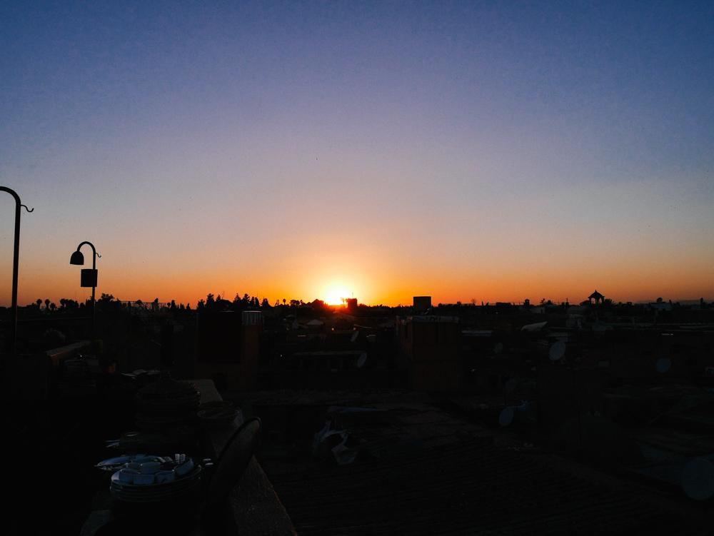 week-end-marrakech-liliinwonderland-85