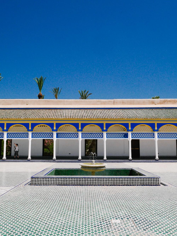 week-end-marrakech-liliinwonderland-87