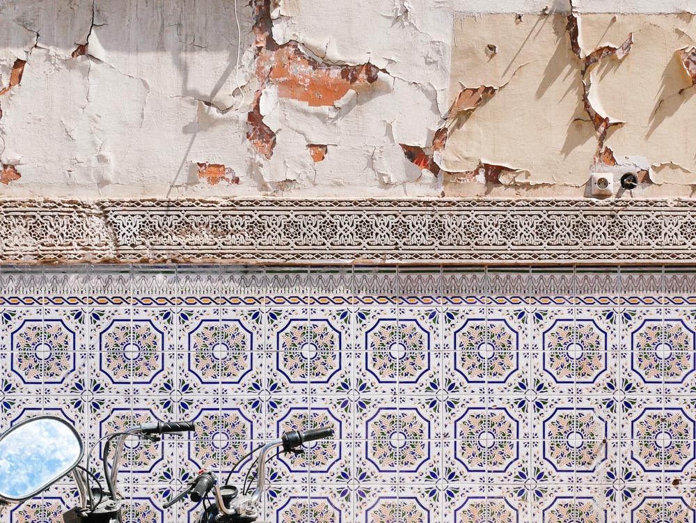 week-end-marrakech-liliinwonderland-89