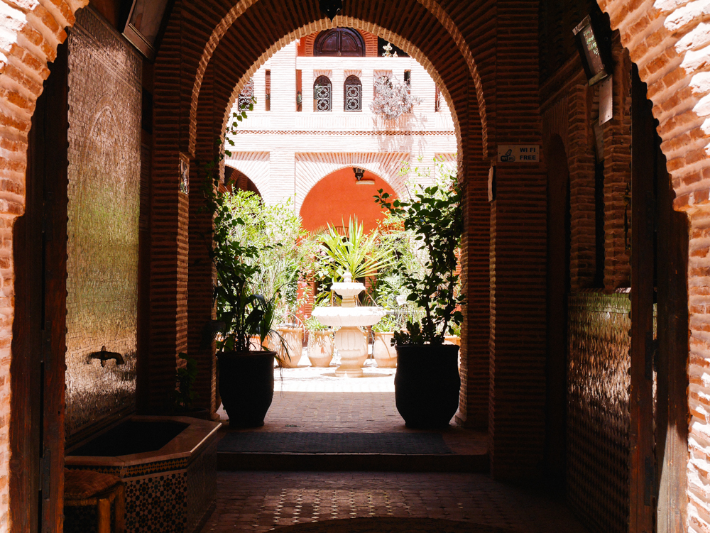week-end-marrakech-liliinwonderland-93