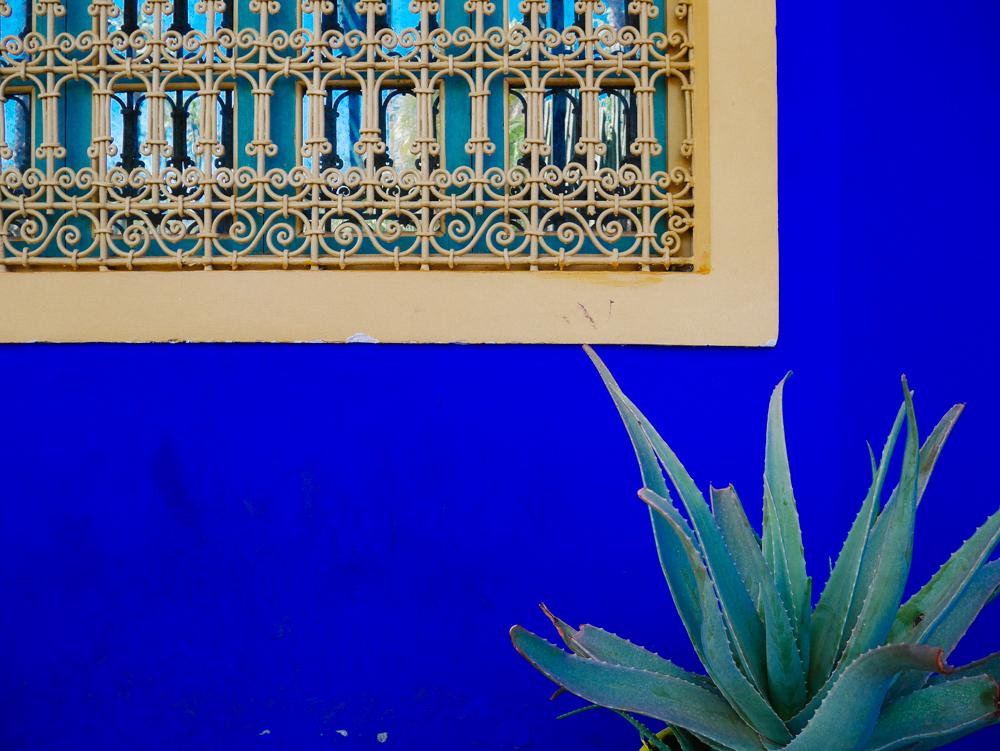 week-end-marrakech-liliinwonderland-96