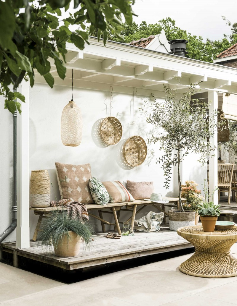 banc-osier-terrasse-ete-inspirations-liliinwonderland