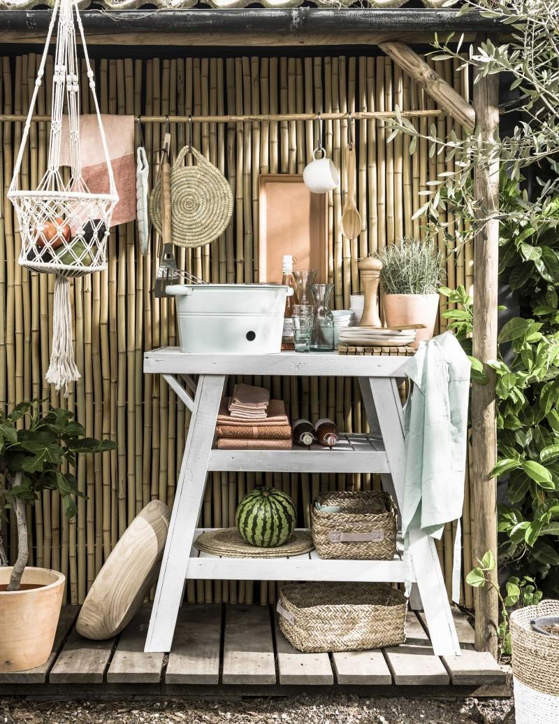 cuisine-plein-air-terrasse-ete-inspirations-liliinwonderland