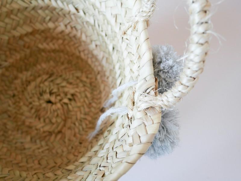 diy-pompons-paniers-customisation-liliinwonderland-16