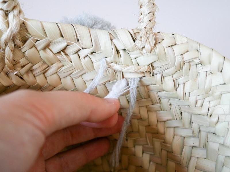 diy-pompons-paniers-customisation-liliinwonderland-18