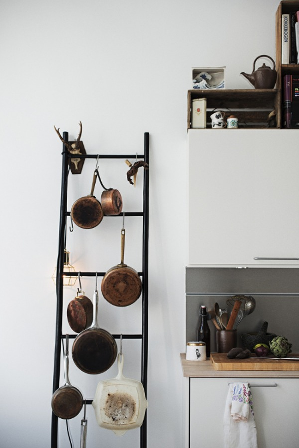 echelle-cuisine
