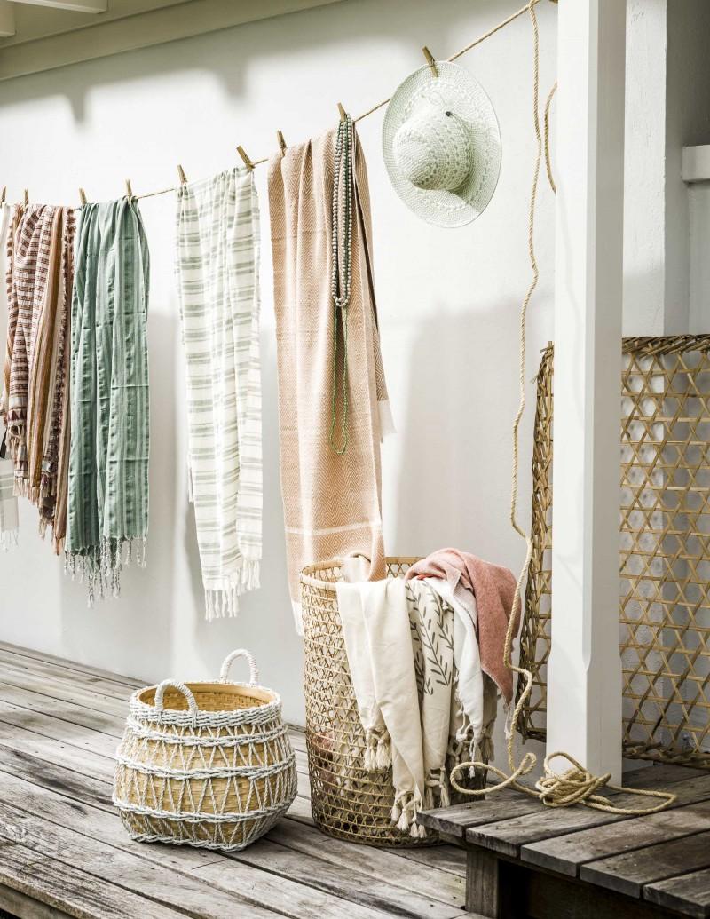 plaid-serviette-terrasse-ete-inspirations-liliinwonderland