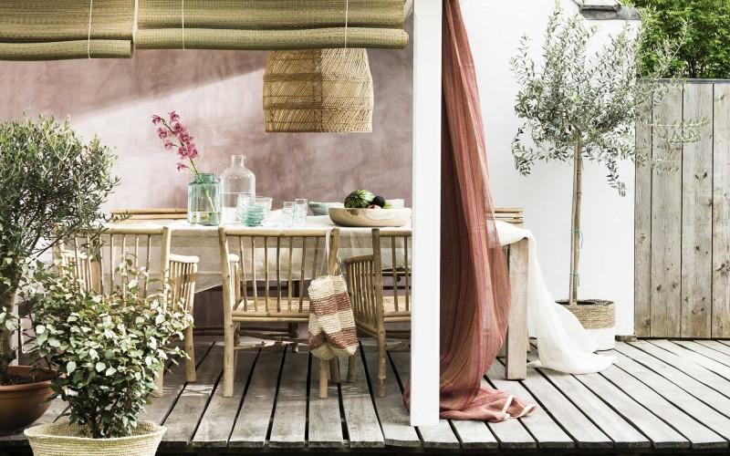 table-terrasse-ete-inspirations-liliinwonderland