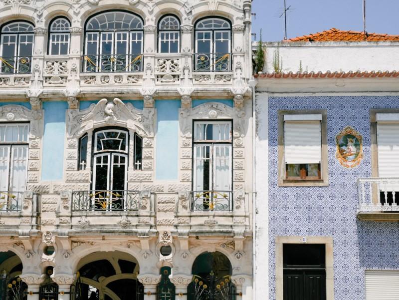 voyage-portugal-aveiro-costa-nova-liliinwonderland-10