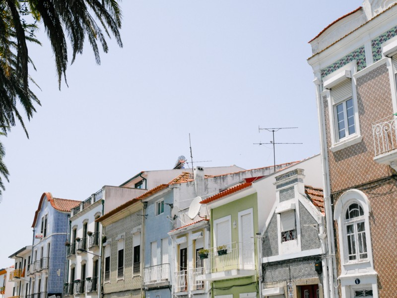 voyage-portugal-aveiro-costa-nova-liliinwonderland-16