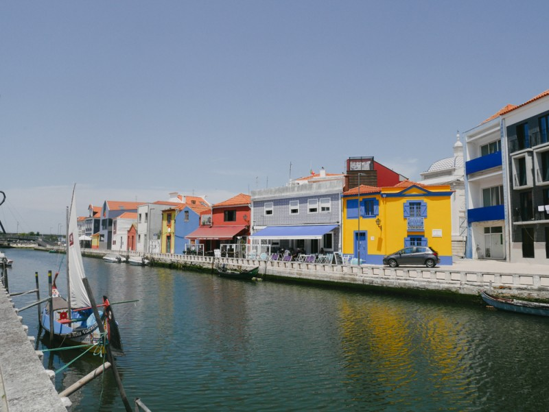 voyage-portugal-aveiro-costa-nova-liliinwonderland-20