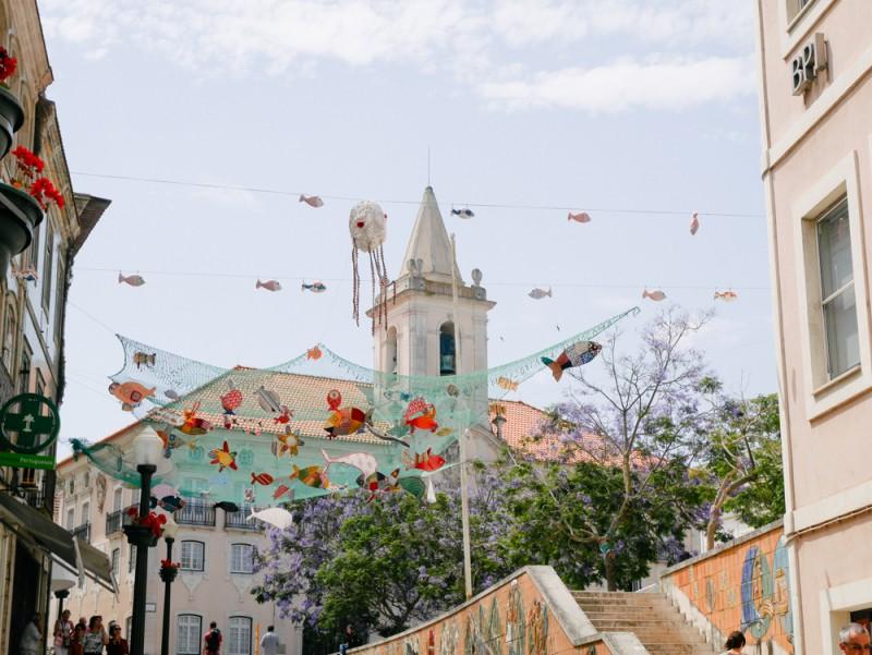 voyage-portugal-aveiro-costa-nova-liliinwonderland-3