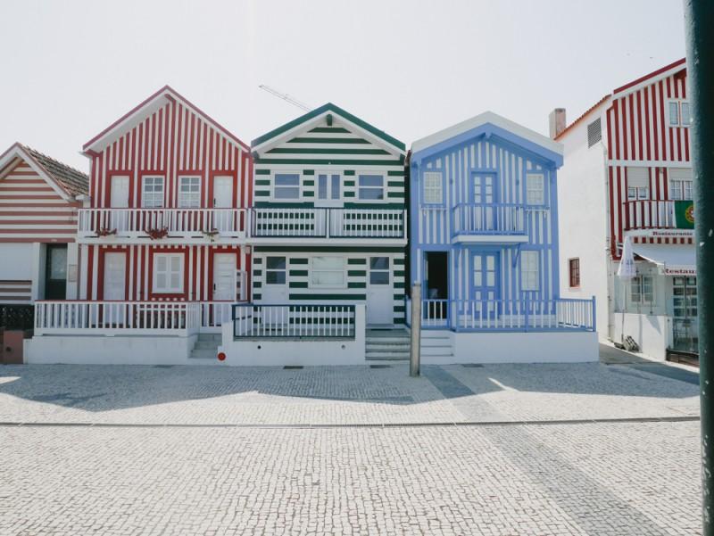 voyage-portugal-aveiro-costa-nova-liliinwonderland-34