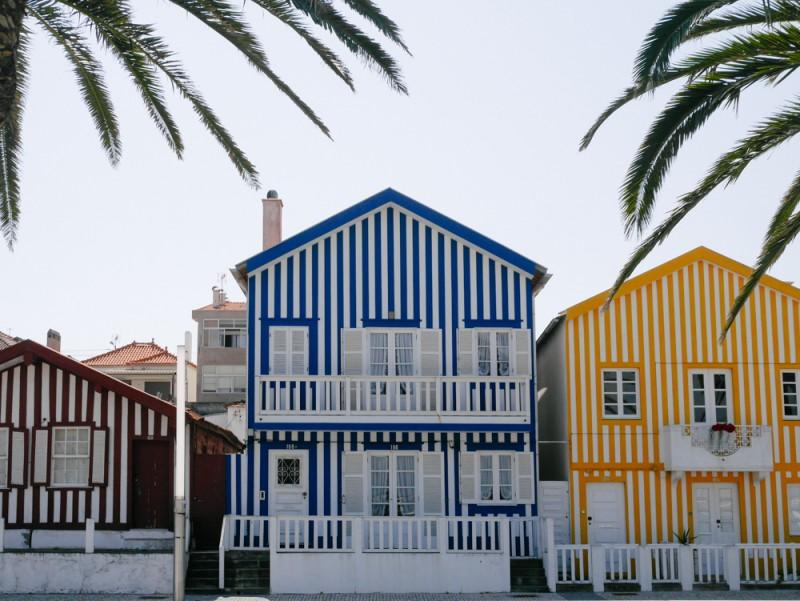 voyage-portugal-aveiro-costa-nova-liliinwonderland-36