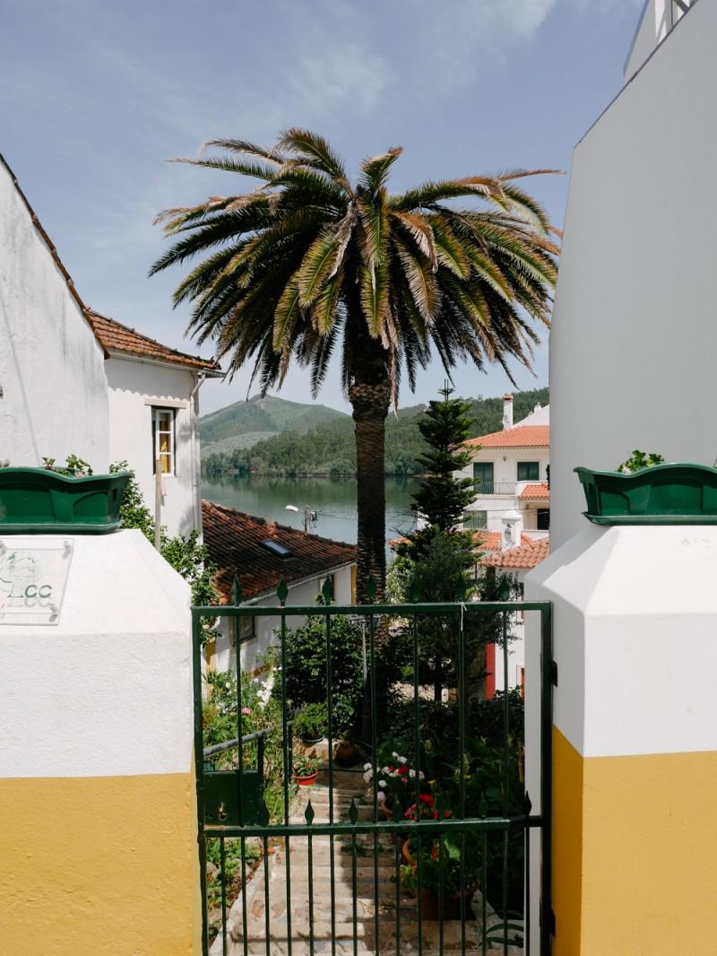 voyage-portugal-centre-campagne-liliinwonderland-104