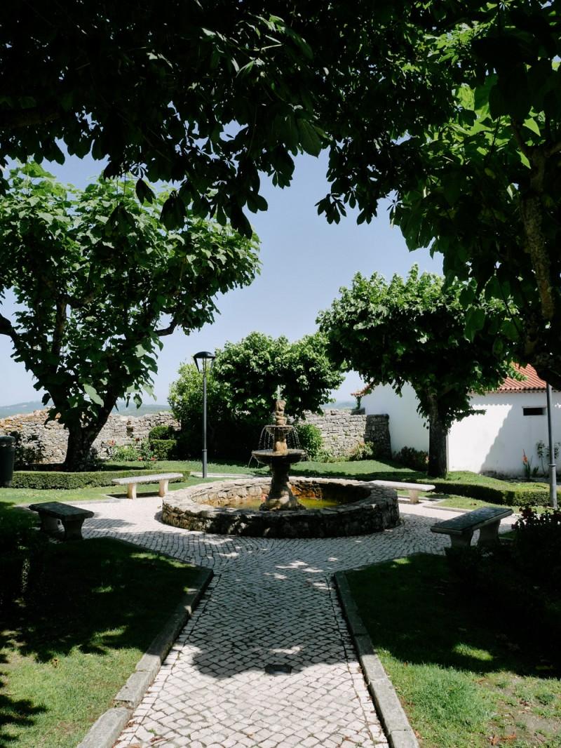 voyage-portugal-centre-campagne-liliinwonderland-122
