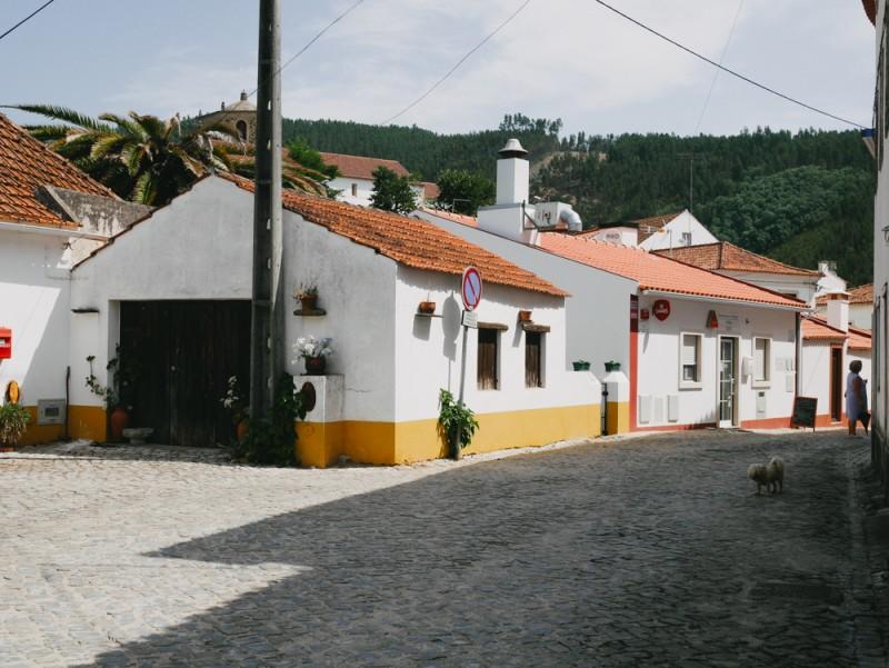 voyage-portugal-centre-campagne-liliinwonderland-28