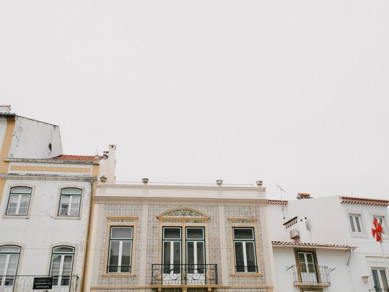 voyage-portugal-centre-campagne-liliinwonderland-33