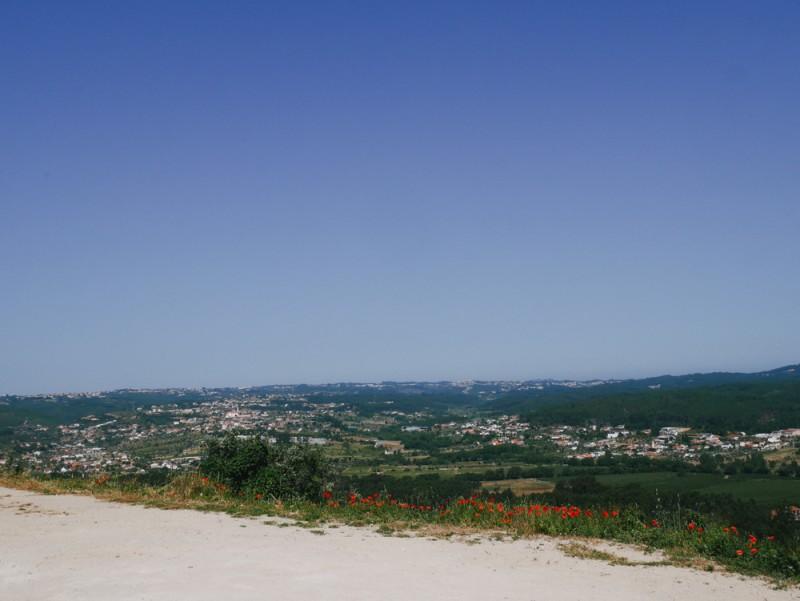 voyage-portugal-centre-campagne-liliinwonderland-5