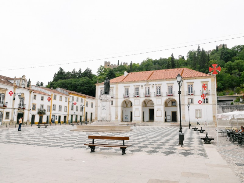 voyage-portugal-centre-campagne-liliinwonderland-87
