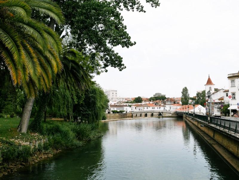 voyage-portugal-centre-campagne-liliinwonderland-98