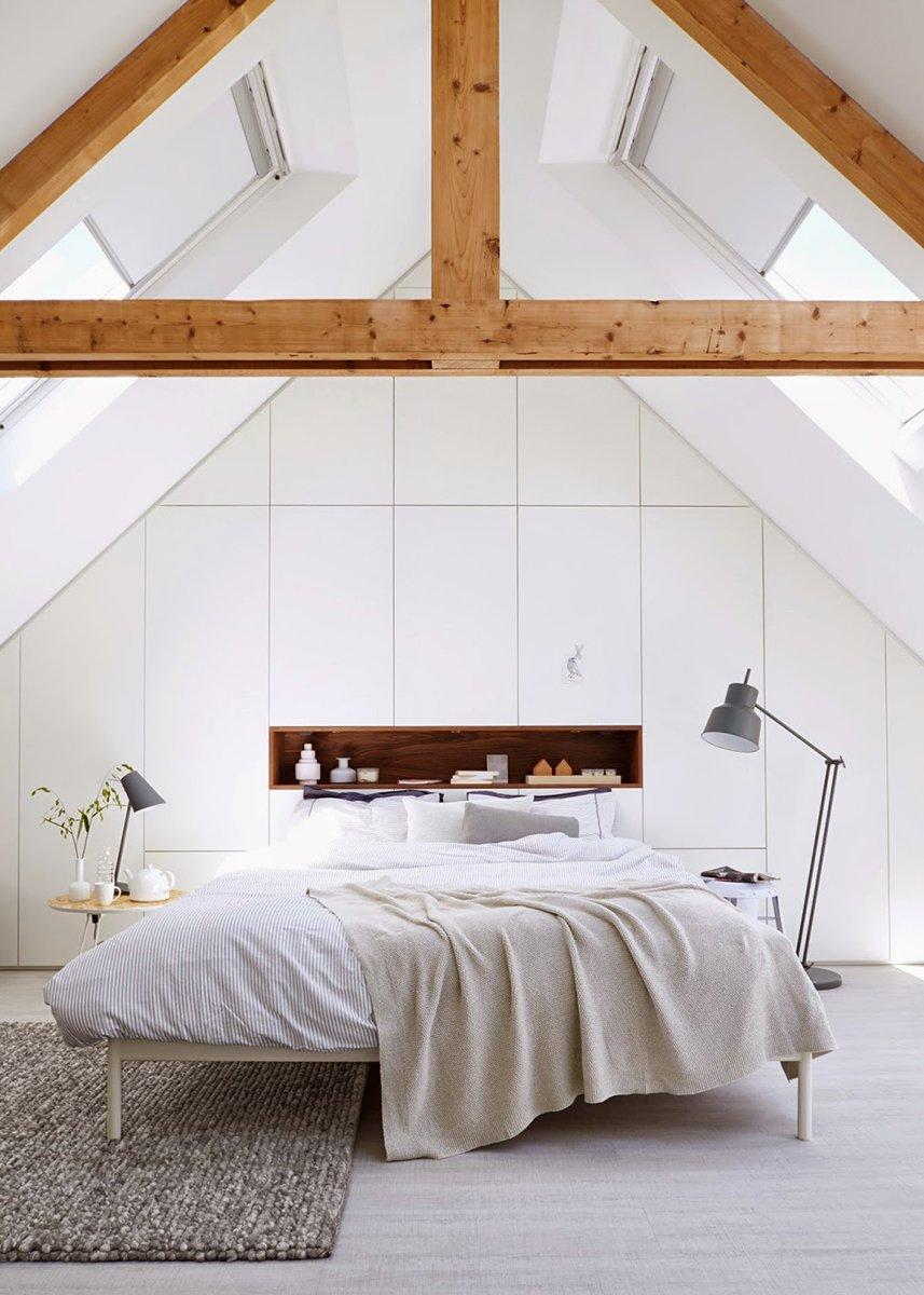 chambre-a-coucher-meuble-suedois-meubles-scandinaves-combles-bois-dressing-cache-rangement-lili-in-wonderland