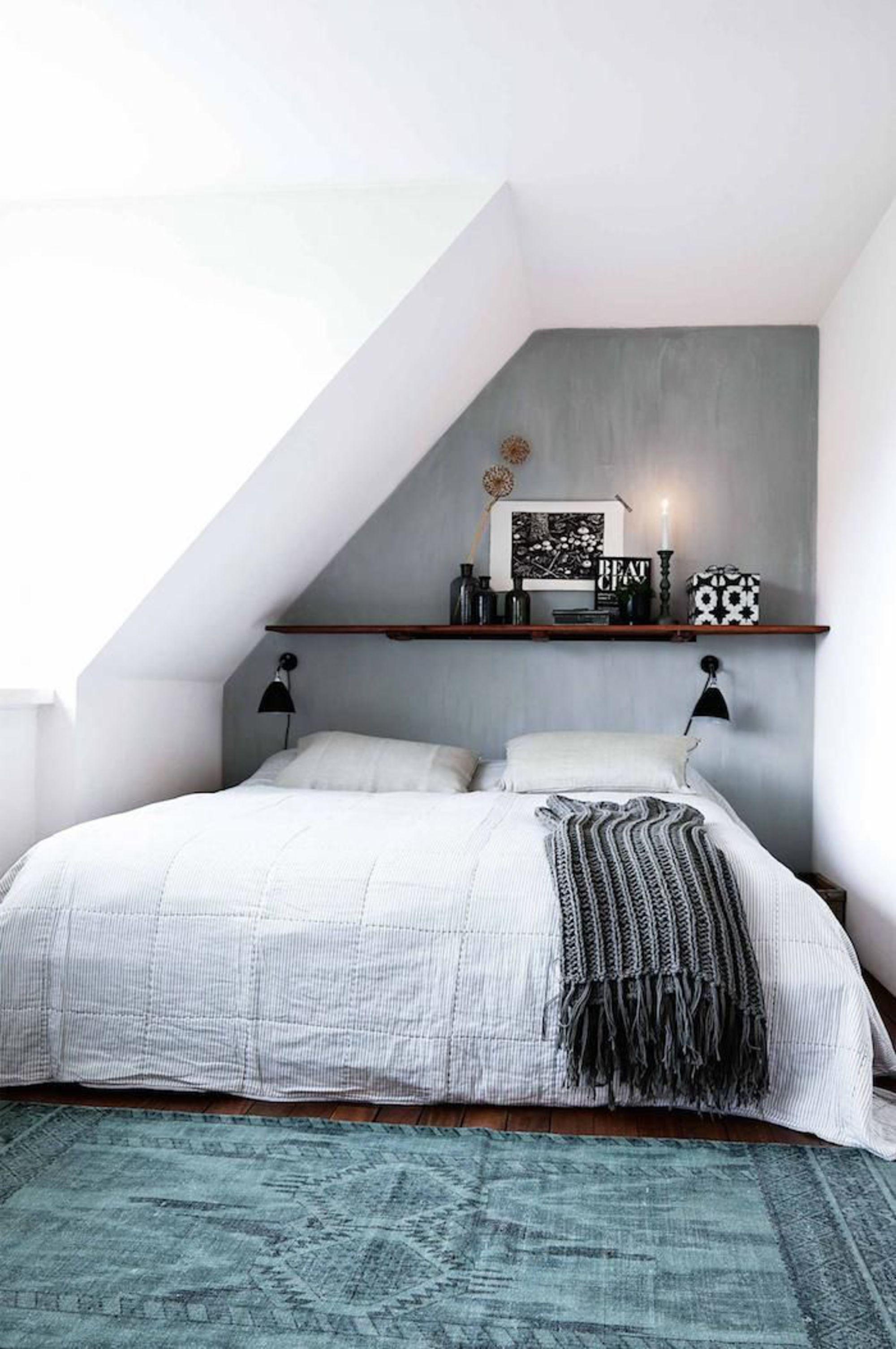 chambre-a-coucher-meuble-suedois-meubles-scandinaves-combles-etagre-mur-couleur-lili-in-wonderland