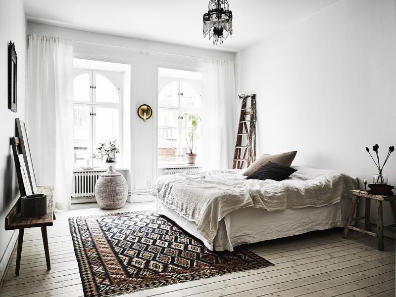 chambre-cosy-blanc-nordique-lili-in-wonderland-2