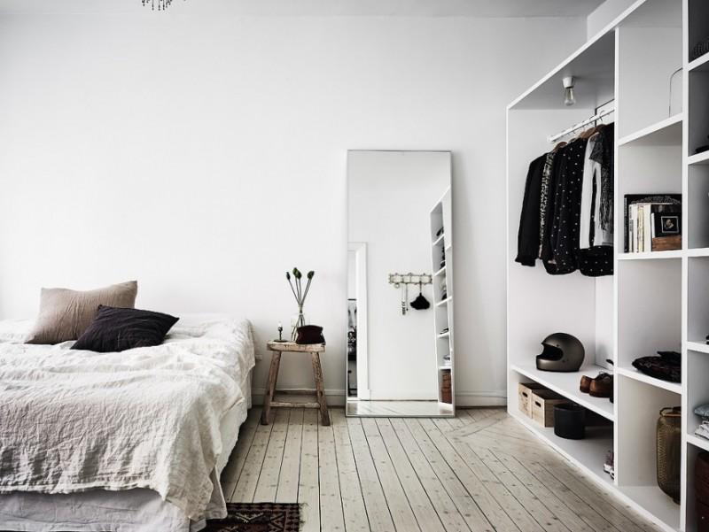 chambre-cosy-blanc-nordique-lili-in-wonderland
