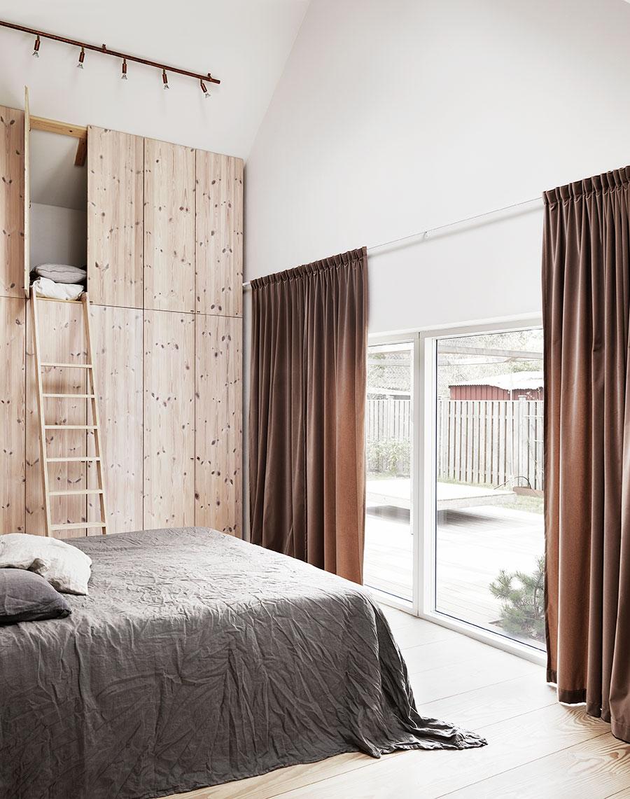 chambre-rangement-maison-scandinave-nature-lili-in-wonderland