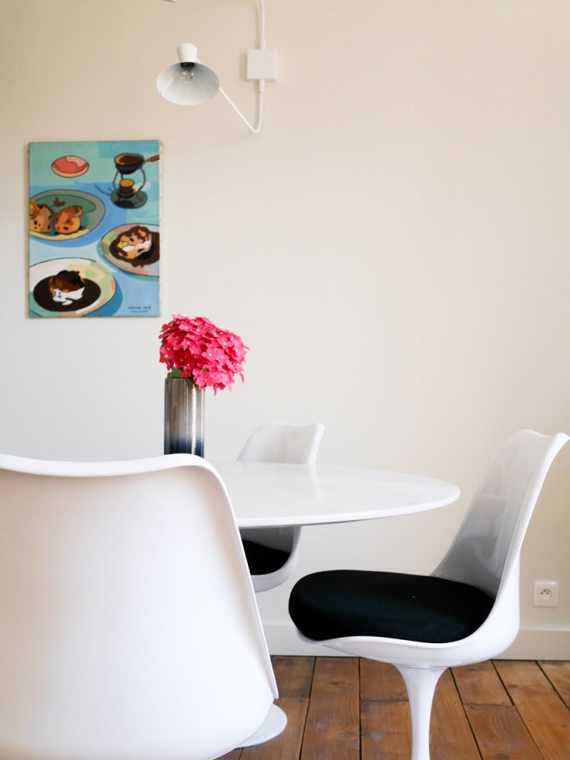 un week end chez laurence du tilly lili in wonderland. Black Bedroom Furniture Sets. Home Design Ideas