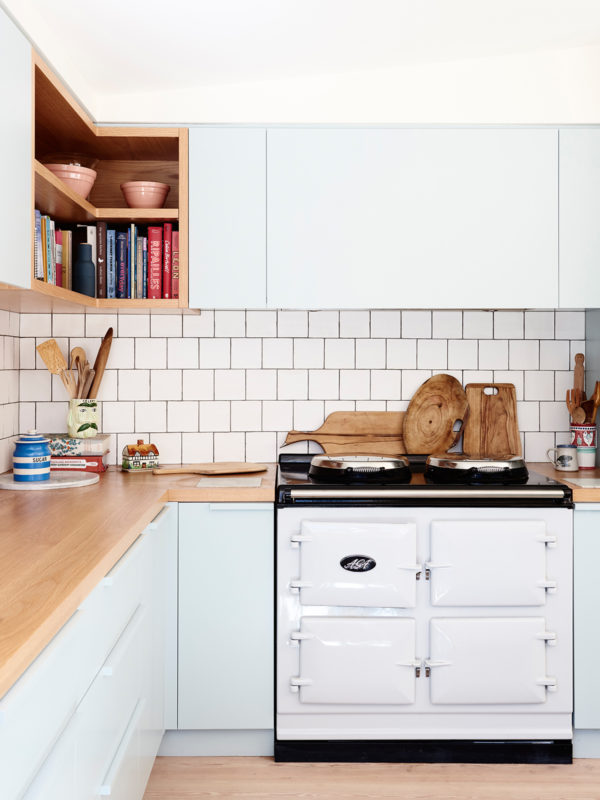 une maison pr s de la c te lili in wonderland. Black Bedroom Furniture Sets. Home Design Ideas