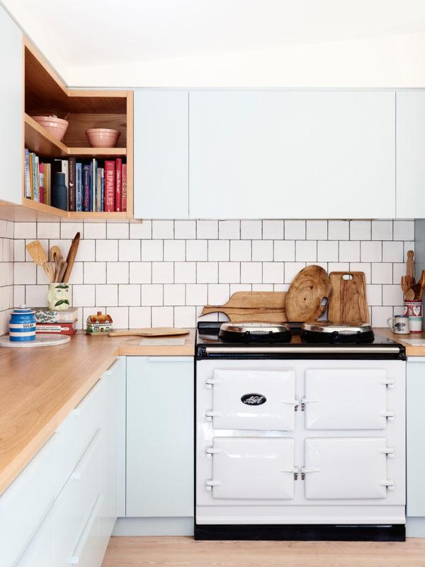 cuisine-maison-deco-cote-mer-lili-in-wonderland-2