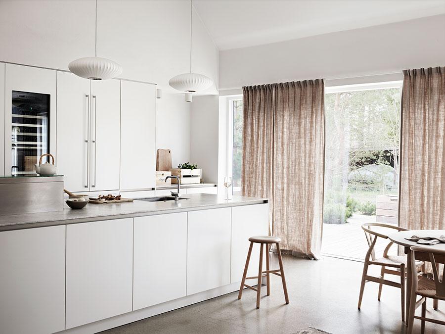 cuisine-maison-scandinave-nature-lili-in-wonderland