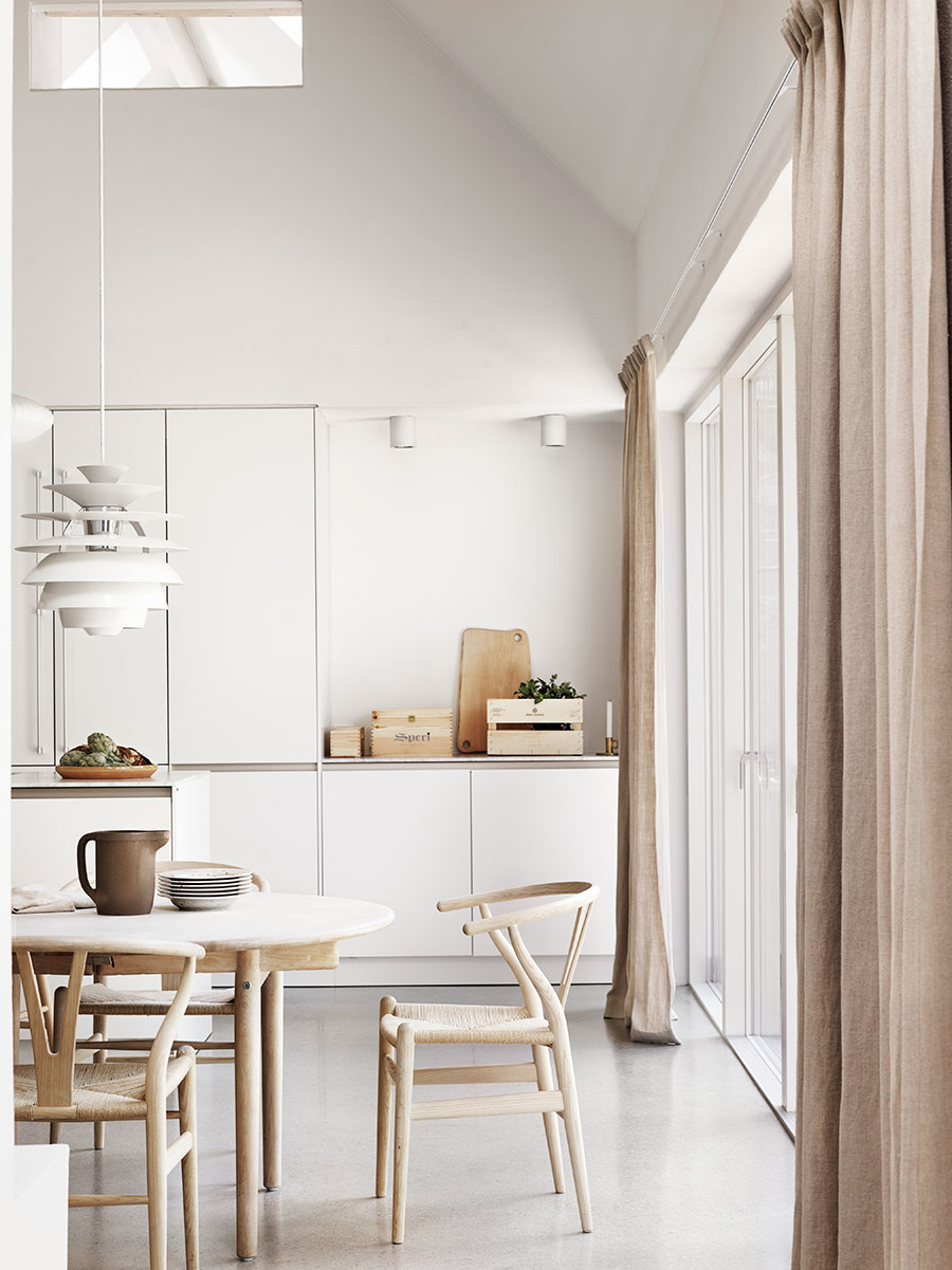 cuisine-neutre-maison-scandinave-nature-lili-in-wonderland