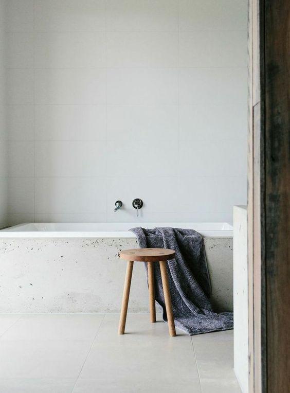 decorer-salle-de-bain-lili-in-wonderland-7