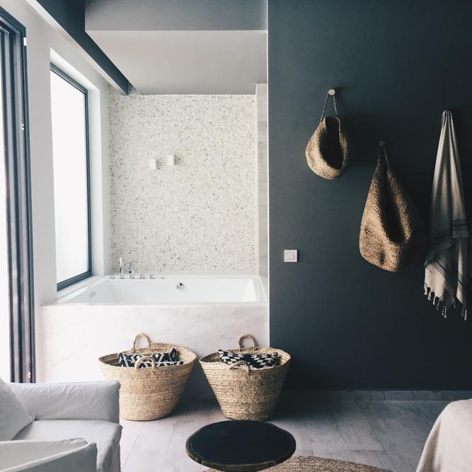 decorer-salle-de-bain-lili-in-wonderland-8
