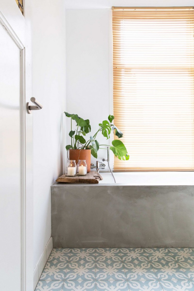 decorer-salle-de-bain-lili-in-wonderland