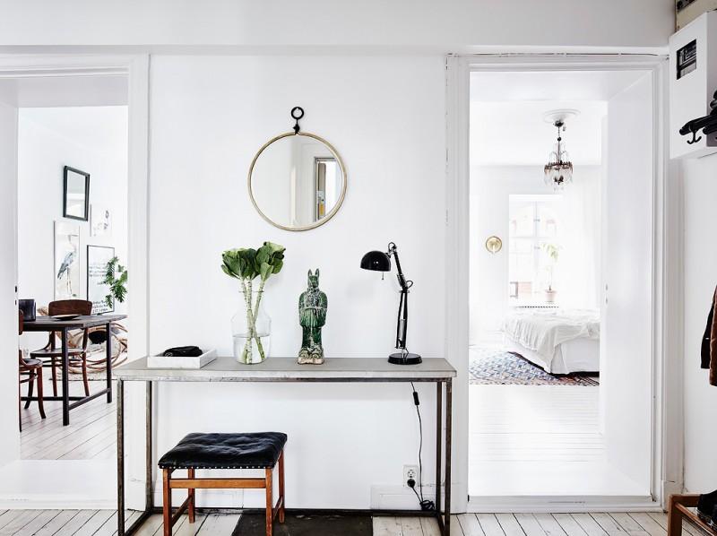 entree-appartement-cosy-blanc-nordique-lili-in-wonderland