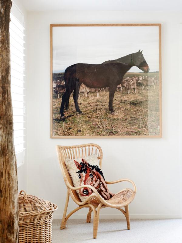 fauteuil-maison-deco-cote-mer-lili-in-wonderland