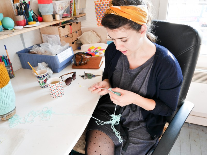 reportage-faustine-crochet-liliinwonderland-13