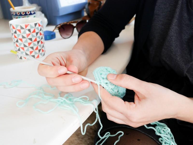 reportage-faustine-crochet-liliinwonderland-14