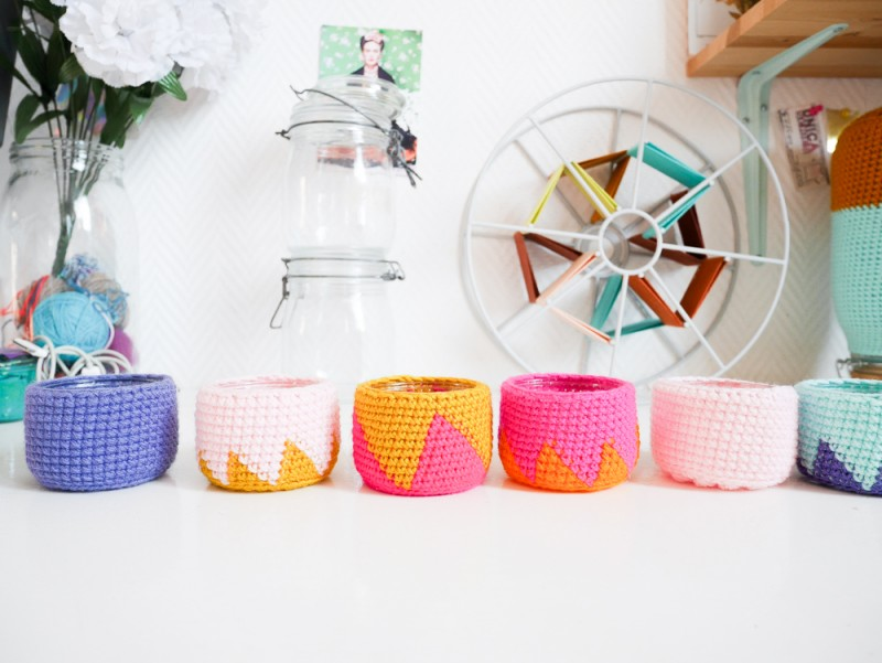 reportage-faustine-crochet-liliinwonderland-16
