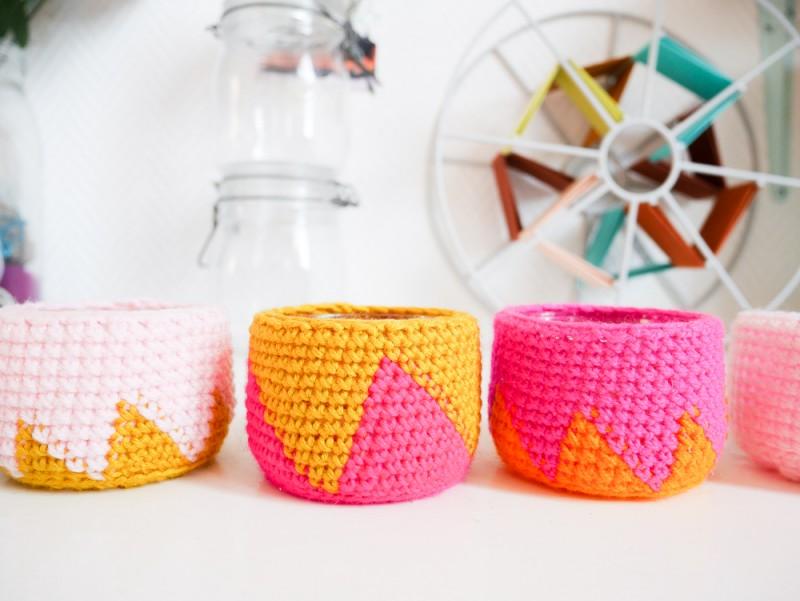 reportage-faustine-crochet-liliinwonderland-17