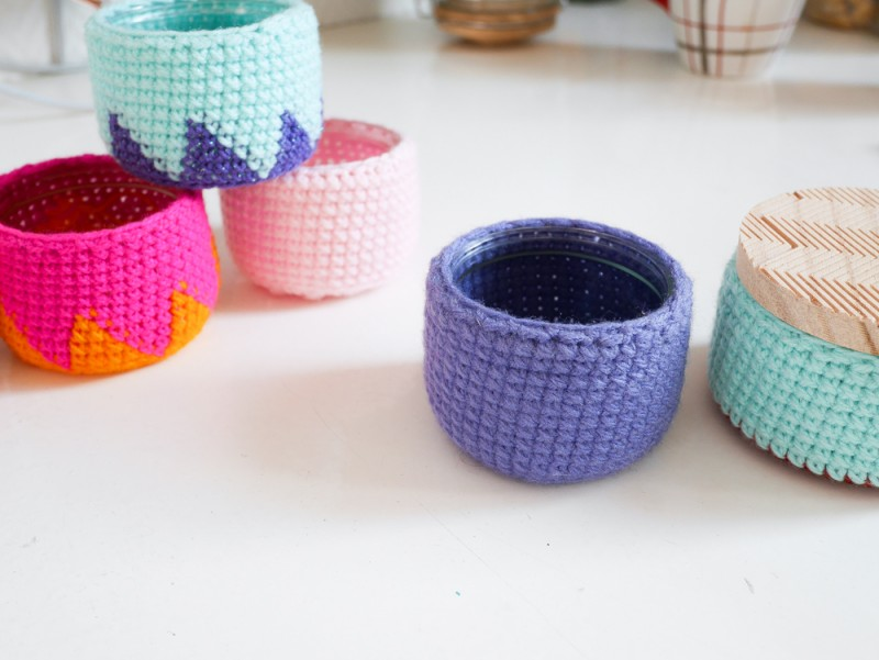 reportage-faustine-crochet-liliinwonderland-20