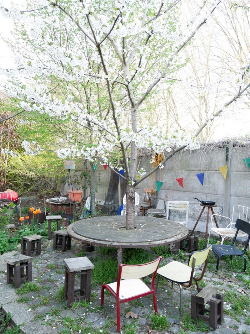 reportage-faustine-crochet-liliinwonderland-27
