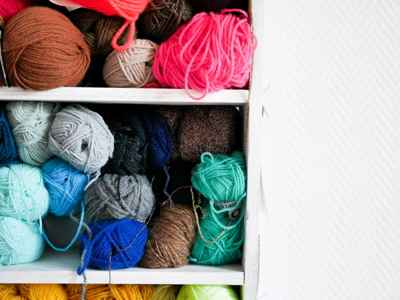 reportage-faustine-crochet-liliinwonderland-4