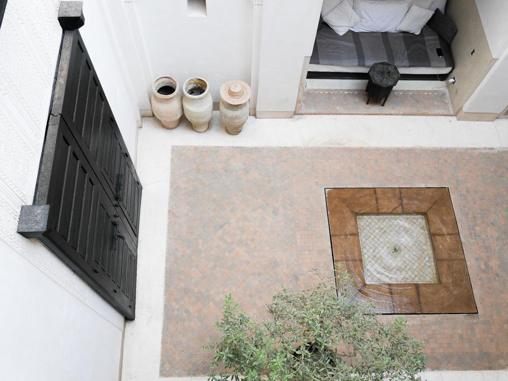 riad-azzouna13-marrakech-lili-in-wonderland-18