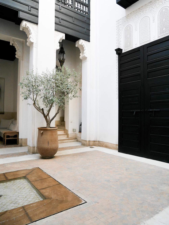 riad-azzouna13-marrakech-lili-in-wonderland-3